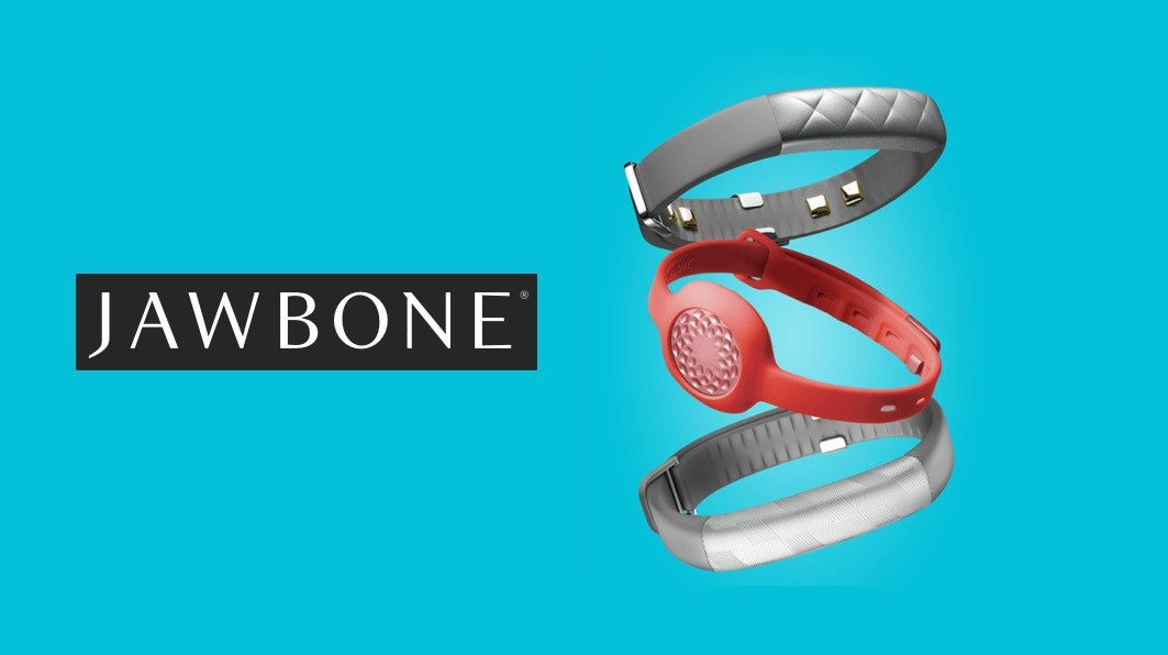 Wearable tech vendor Jawbone enters liquidation