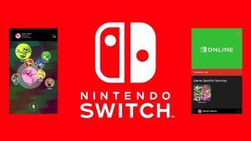 1499405513_nintendo_switch_online_app