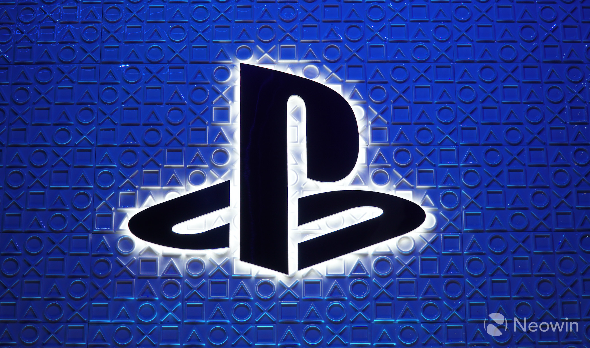 PlayStation Vue's cheapest streaming option is now $40 a month