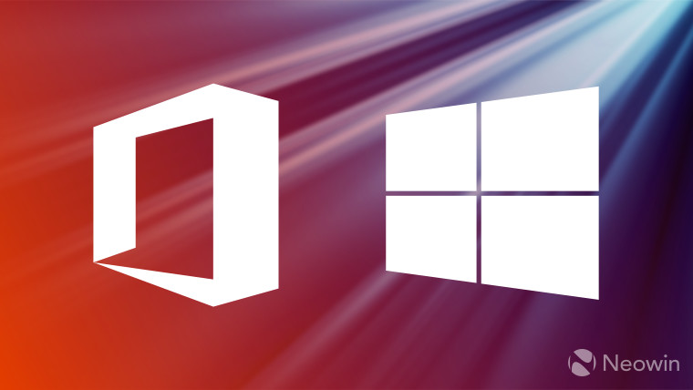 how to cancel subscription for microsoft office on windows 10
