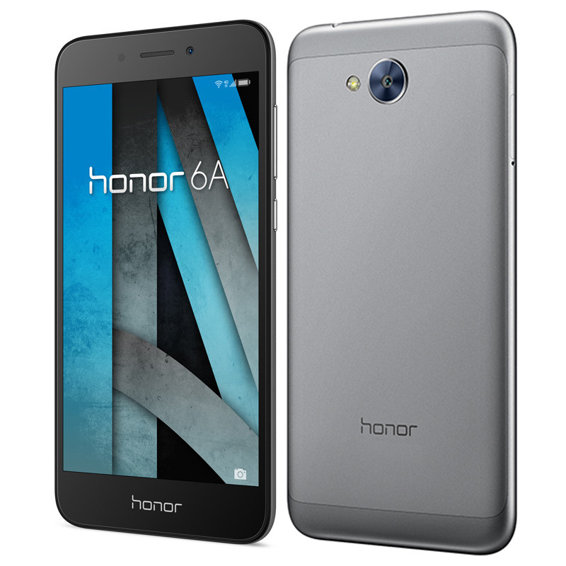 Honor 6X drops to $199.99 during Amazon Prime Day sale
