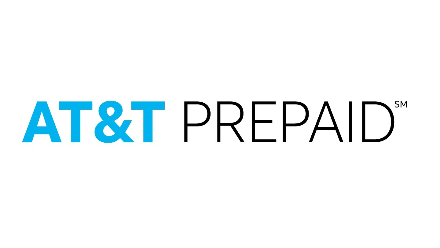 At&t Quote At&t Gophone Becomes At&t Prepaid Offers Two Free Months Of