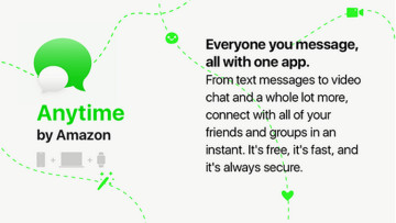1500129181_amazon-anytime-chat-app