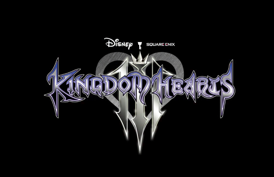 Is Kingdom Hearts III Coming to Nintendo Switch?