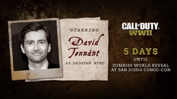 1500200036_cod_zombies_david_tennant