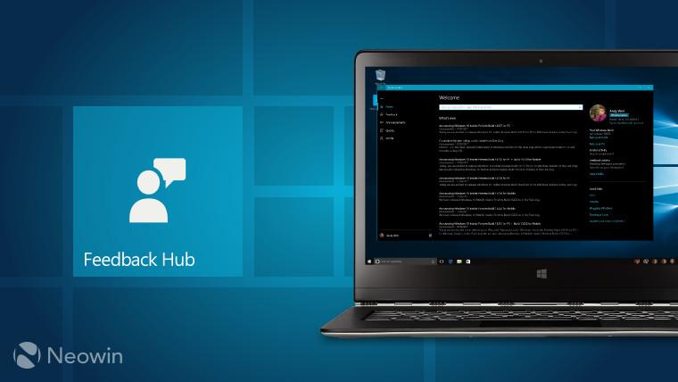 Microsoft reveals first Insider build of Windows Server