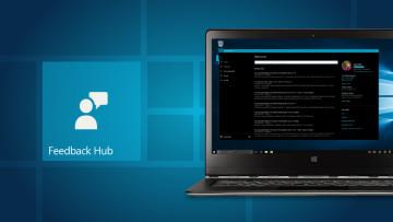 1500294736_feedback-hub