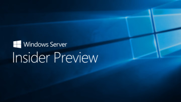 1500315316_windows-server-insider-preview-00