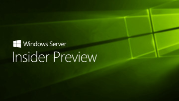 1500315329_windows-server-insider-preview-02