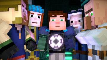 1500373960_screenshot_(235)