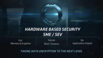 1500553051_hardware-sme-sev-740x416