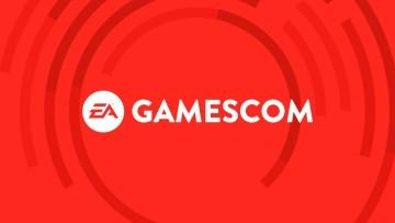 1500560091_ea_gamescom