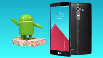 1500639603_android-7.0-nougat-lg-g4