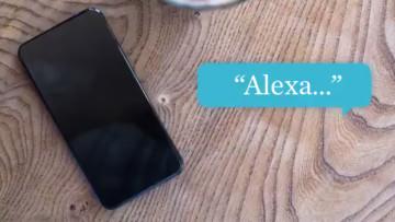 1500680415_alexa_android_u