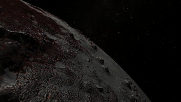 1500842805_flyover_of_pluto