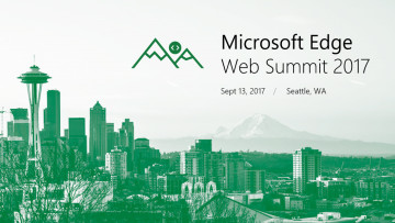 1500922019_edge-web-summit-2017