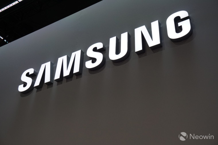 Dc5n united states software in english created at 2017 07 28 0232 samsung revealed its second quarter results today and the company recorded record profits mainly due to higher smartphone sales and a strong semiconductor fandeluxe Images