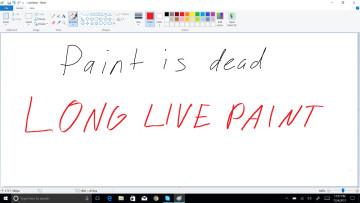 1500955276_paint