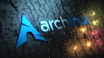 1500984748_arch_linux_wallpaper_by_wavering_radiant-d6ivbsy