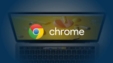 1501073881_chrome-mac