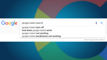 1501095423_google-instant-search