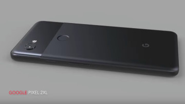 1501096466_screen_shot_2017-07-26_at_12.12.01_pm