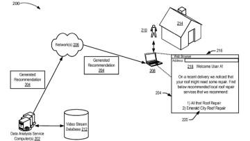 1501151836_amazon_patent