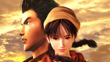 1501166492_shenmue-3