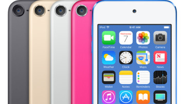 1501223263_ipod_touch_models