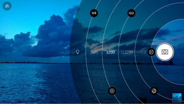 1501235135_lumia_unnamed