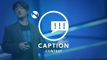 1501240151_caption-contest-2017-07-28