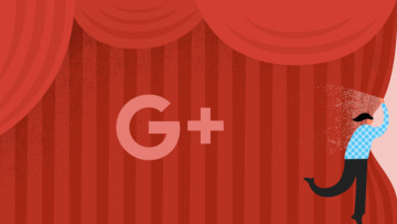1501250836_google-plus-beta