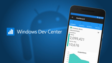 1501502168_windows-dev-center-android