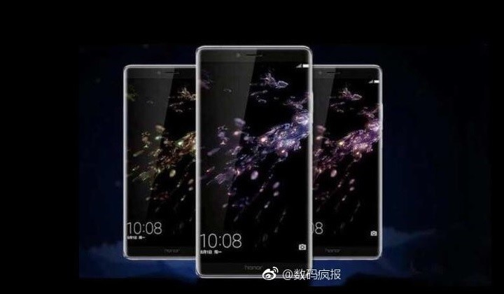 Honor Note 9 to come with massive 4600mAh battery