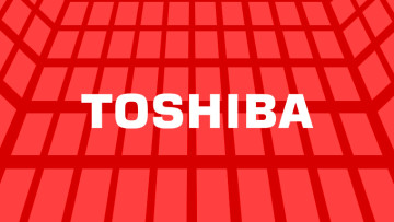 1501752055_toshibamemorycorporation