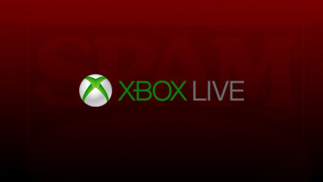1501754948_xbox-live-spam