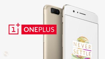 1502123222_oneplus-5-gold