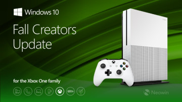 1502133269_windows-10-fcu-xbox-02