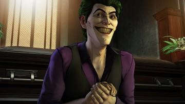 1502210092_joker-batman-enemy-within