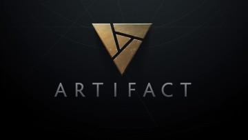 1502270589_artifact