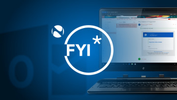 1502285709_fyi-outlook-com