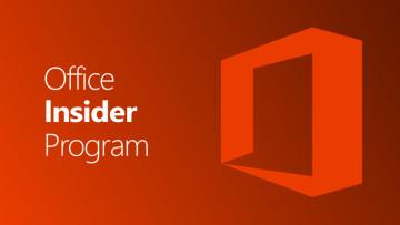 1502297415_office-insider-program-generic