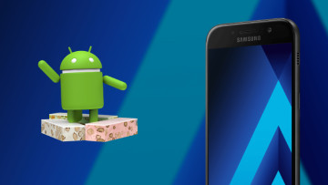 1502384791_android-7.0-nougat-galaxy-a5-2017