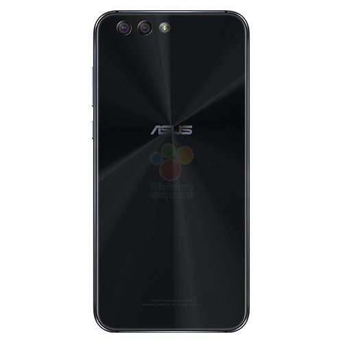 Asus ZenFone 4 ZenFone 4 Max And ZenFone 4 Max Plus