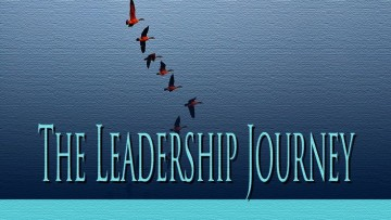 1502446390_6d987bd6a97a993ea0c234a687fe9fd5--survival-leadership