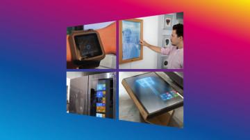 1502454829_windows-10-logo-devices