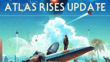 1502458167_atlas_rises