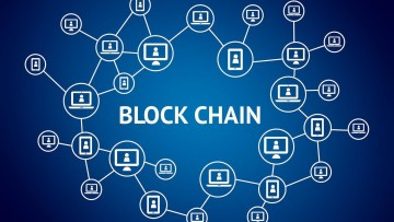 1502524328_what-is-the-blockchain-and-why-is-it-so-important