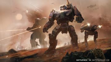 1502741152_battletech-03