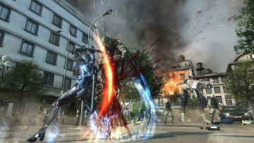 1502813643_metal_gear_rising